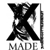 x-madelogo &mdash;  x-made logo gross<div class='url' style='display:none;'>/</div><div class='dom' style='display:none;'>ref-oe.ch/</div><div class='aid' style='display:none;'>213</div><div class='bid' style='display:none;'>1616</div><div class='usr' style='display:none;'>85</div>