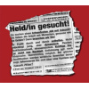 HeldIN-gesucht<div class='url' style='display:none;'>/bereich/jugend/</div><div class='dom' style='display:none;'>ref-oe.ch/</div><div class='aid' style='display:none;'>213</div><div class='bid' style='display:none;'>3421</div><div class='usr' style='display:none;'>85</div>